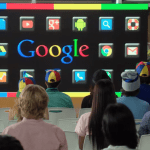 Vince Vaughn and Owen Wilson Join the Google Team in New Movie Trailer