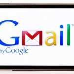 Nine Years On: The Evolution of Gmail