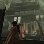 Tomb Raider – 101 ways to die!