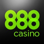 The All-New iPad App from 888casino