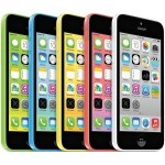 Apple iPhone 5c 8GB – What makes it unique?
