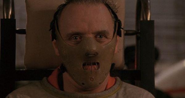 Hannibal's Muzzle