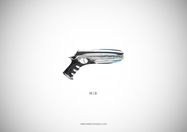 famous guns 17