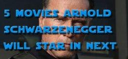 Arnold-star