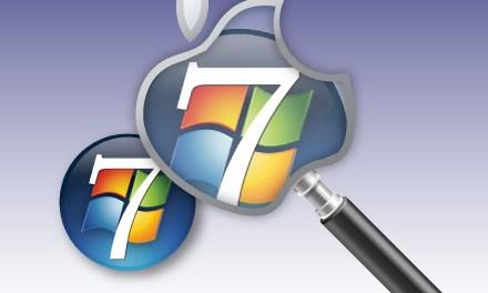 ¿Quién está ganando, Mac o Windows? [Infografía]