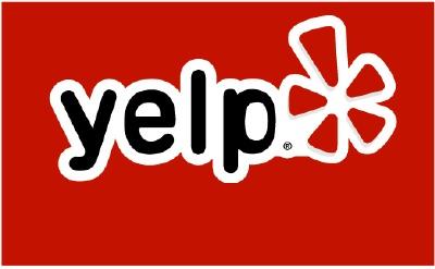 Yelp llega a los 20 millones de reseñas #Infografía