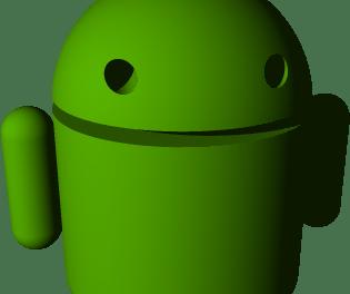 Android Market bloquea Movie Rentals en dispositivos rooteados, pero ya hay solución a ese bloqueo