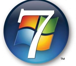 Windows 7 supera a XP en Estados Unidos y en el resto del mundo se va acercando