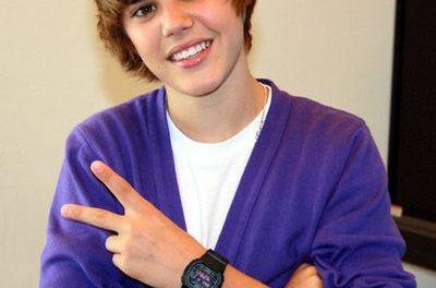 Justin Bieber etiquetado como riesgo de seguridad por una azafata de Qantas