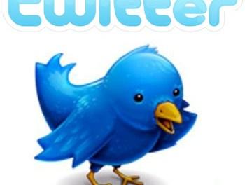 Twitter acaba de pasar la marca de 300 millones de cuentas