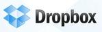 Dropbox: 200 millones de archivos y 25 millones de usuarios.