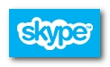 Privacy International advierte sobre la inseguridad de Skype