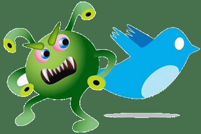 twitter-virus_opt