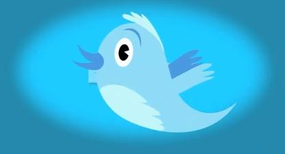 Revisar permisos de aplicaciones que conectan con Twitter