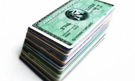 Revisar su reporte de crédito es mejor cada 4 meses que dentro de un año