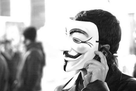 anonymous-vendetta