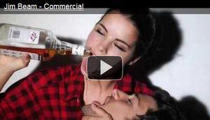 jim-beam-commercial