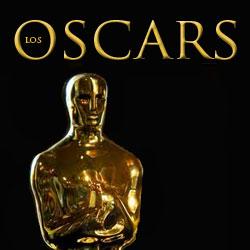 Los Oscars y sus efectos en las redes sociales