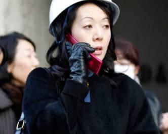 Devastador terremoto de escala 8.9 en Japón desencadena en alertas de tsunami en toda las costas del oceáno pacífico.