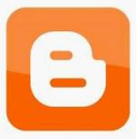 Cómo editar el html de la plantilla de Blogger
