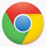 chrome-new-logo-excerpt
