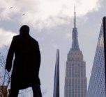 Sub City New York, cortometraje…. un poema visual [Vídeo]