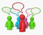 100 herramientas para analizar y monitorizar redes sociales y otros medios de información