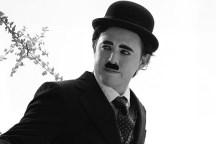 Chaplin 09