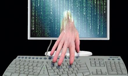 Ilegal obtención de correos electrónicos compromete a Citi, Chase y otras marcas