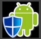 Antivirus gratuitos para Android