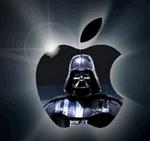 Corte de Apelaciones confirma que Apple conspiró con editoriales para fijar precio de eBooks