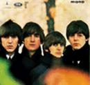 ¿The Beatles más populares que Jesús? [Infografía]