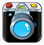 Cartoonatic, aplicación para iOS que te permite filmar escenas reales y convertir a caricatura