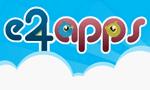 Twitter restablece todas las aplicaciones de e24Apps Network