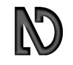 NVDA, Lector de pantalla para personas con discapacidad visual