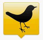 Twitter en conversaciones para comprar Tweetdeck!