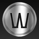 WilliamsWarn, fábrica personal de cerveza [Vídeo]