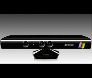 Kinect de Microsoft y su probador virtual con Realidad Aumentada (AR)