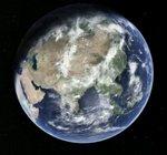 El Universo Conocido, un cortometraje que nos lleva de la tierra al espacio