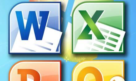 Microsoft Office 2010: Nuevos trucos disponibles [Guía Gratuita]