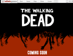 TheWalkingDead-game-coming-soon