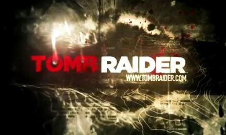 "Lo último de Tomb Raider: ""Turning Point"". [Video]"