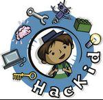 defcon-kids-hackid-excerpt