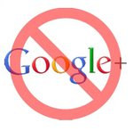 Oferta de empleo que requiere experiencia de 3 años en Google+ #Humor