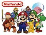 Nintendo Europa cierra algunas páginas por amenazas de phishing