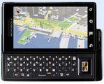 Ya están disponibles para Android los Google Maps en 3D de Barcelona, Paris y otras ciudades