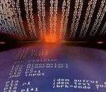 Breve historia de los lenguajes de programación #Infografía