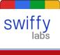 Swiffy: Herramienta para transformar tus archivos flash en html5