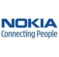 Nokia utilizará Foursquare y Twitter para evento / ARG