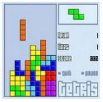 10 Variantes del Juego Tetris